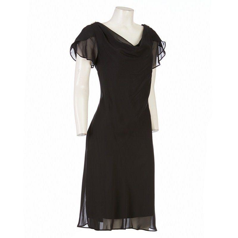 e98efede6 Burlington Coat Factory Women Dresses