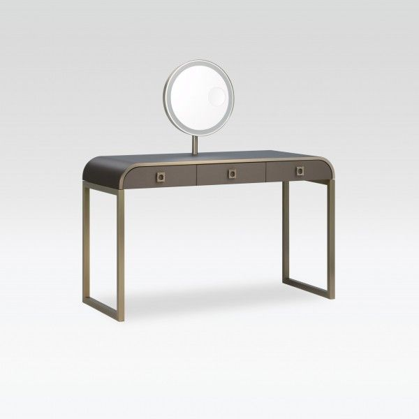 Armani casa mobili luxury pinterest vanity tables for Malerba mobili