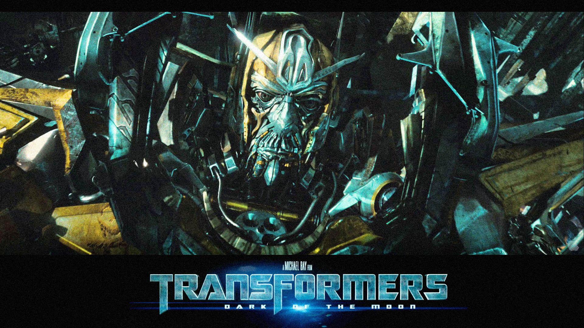 transformer hd wallpapers 1920×1080 transformers 3 hd wallpapers (46