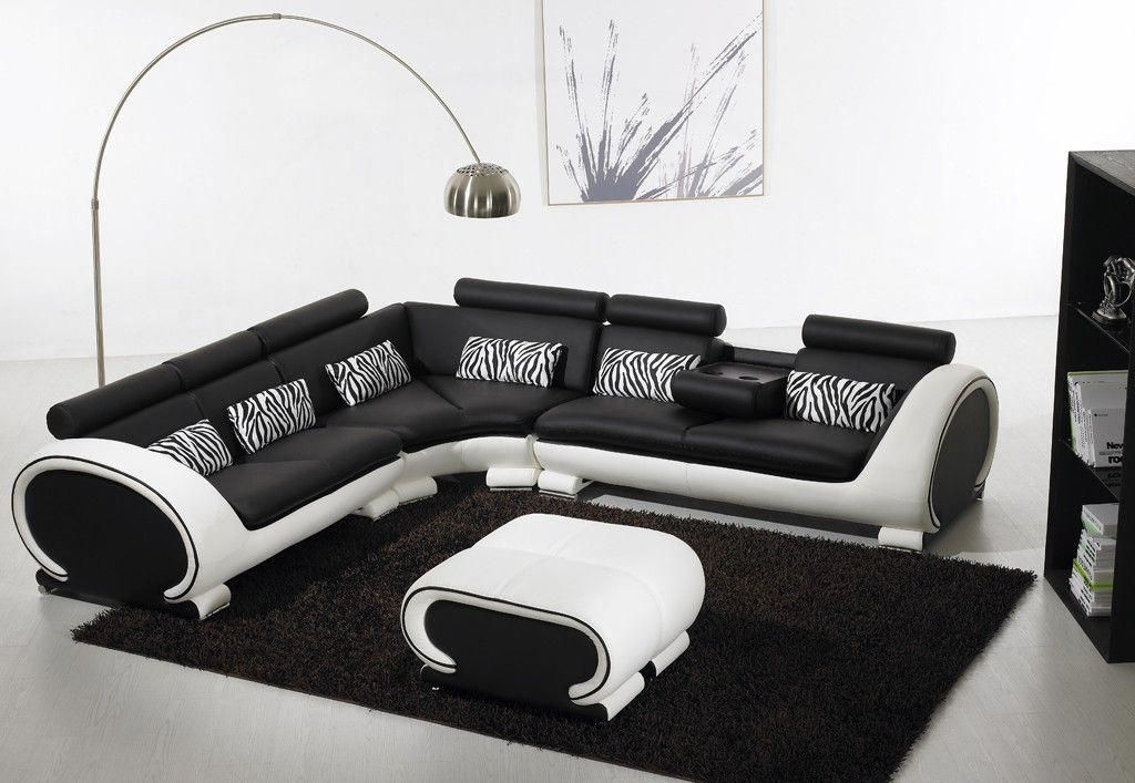 Tips That Help You Get The Best Leather Sofa Deal Leather Sofa Genuine Leather Sofa Best Leather Sofa