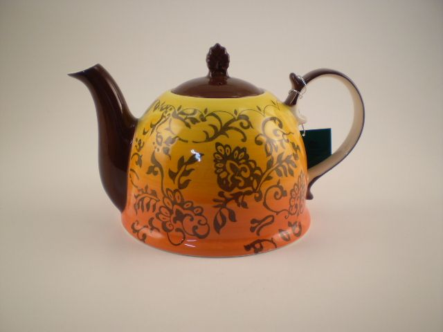 d1670ee7bf4a8f04779e9506ecebd075 - Teapots And Treasures Palm Beach Gardens