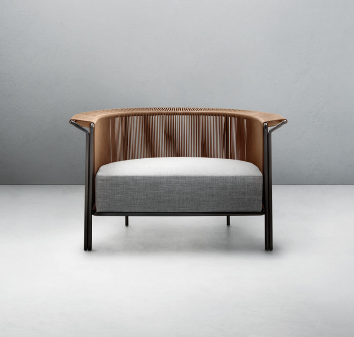 Les plus beaux fauteuils du moment | Seating | Furniture, Couch et Chair