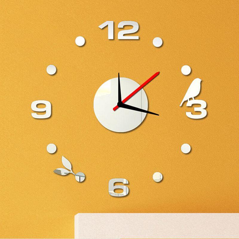 Morden   clock   clocks   Pinterest   Wall clocks, Clocks and Walls