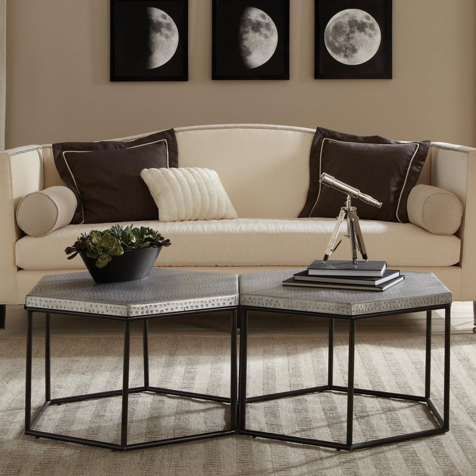 10 Tv Stand With Matching Coffee Table Collections Di 2020