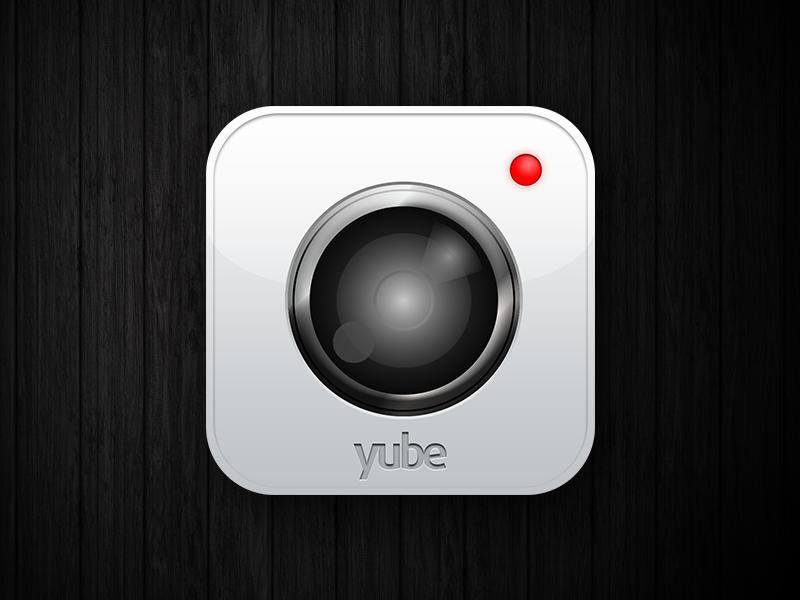 Yube by Davide Di Cillo