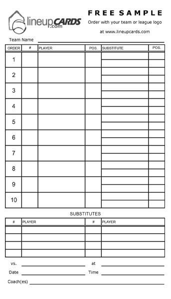 NY Mets Life on Lineup - baseball stats spreadsheet