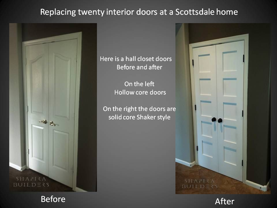 Replacing interior doors without replacing the door jambs we call replacing interior doors without replacing the door jambs we call it matching doors on planetlyrics Images