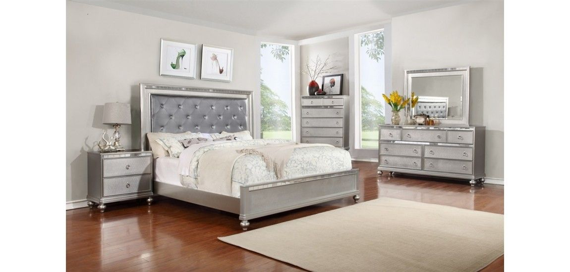 Best 25 Contemporary Bedroom Sets Ideas On Pinterest Modern Bedroom Furniture Modern Bedroom Furniture Sets And Contemporary Bedroom Furniture