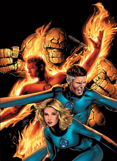File Invisiblewoman01 Jpg Marvel Universe Wiki In 2020 Fantastic Four Marvel Invisible Woman Marvel Characters