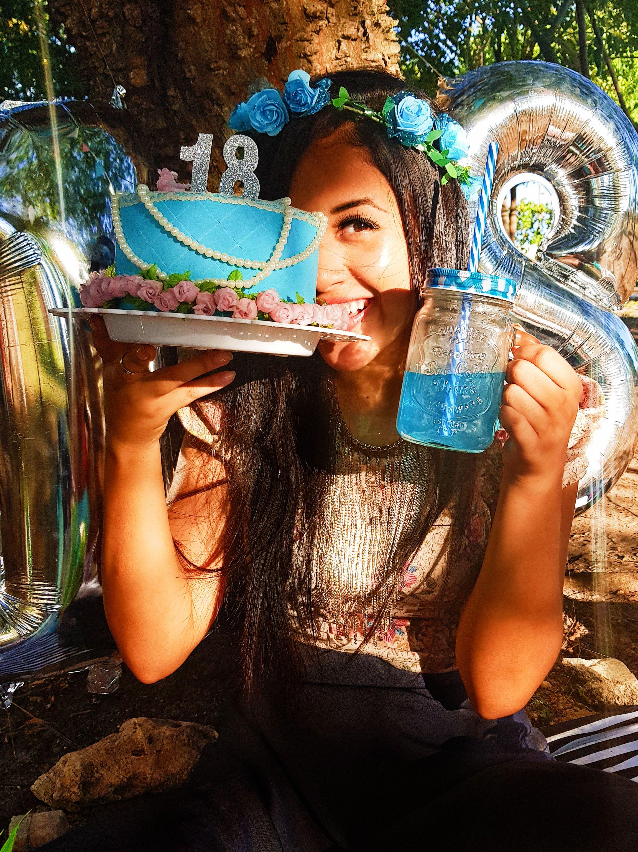 18anos Aniversáriotumblr Aniversário Tumblr