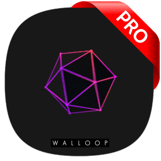 Walloop Pro Video Wallpapers No Ads Best Android Games Live Wallpapers Wallpaper