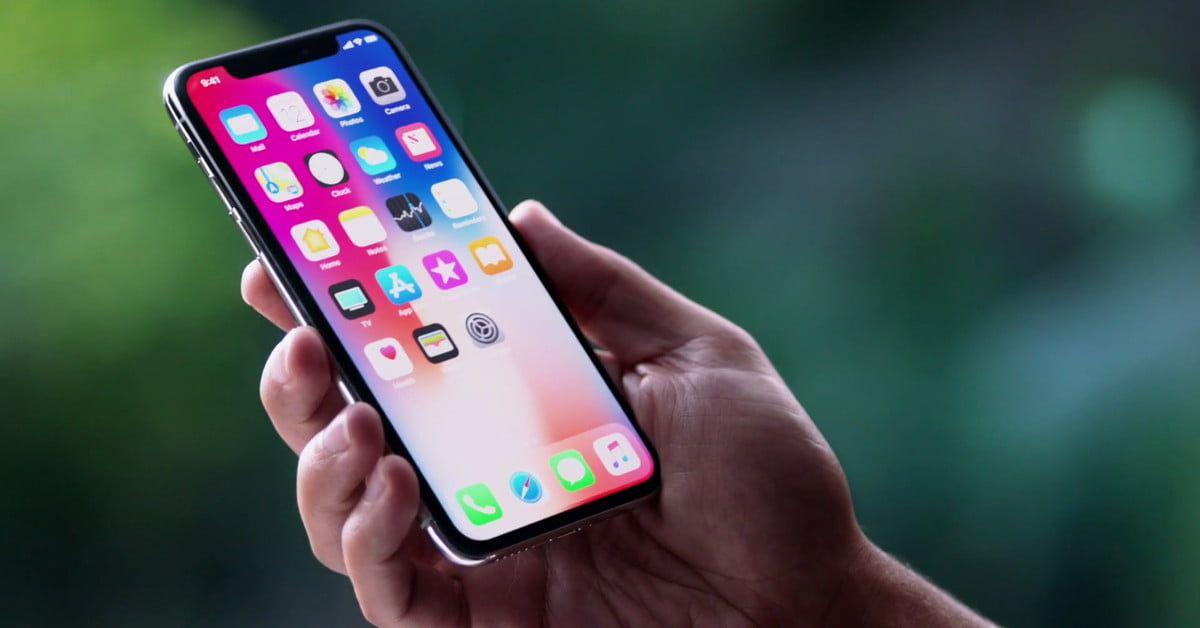 iphone won buy were