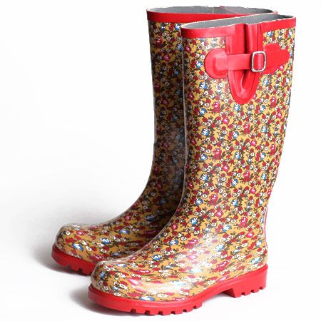 1000  images about Cowboy/Rain Boots on Pinterest | Designer boots
