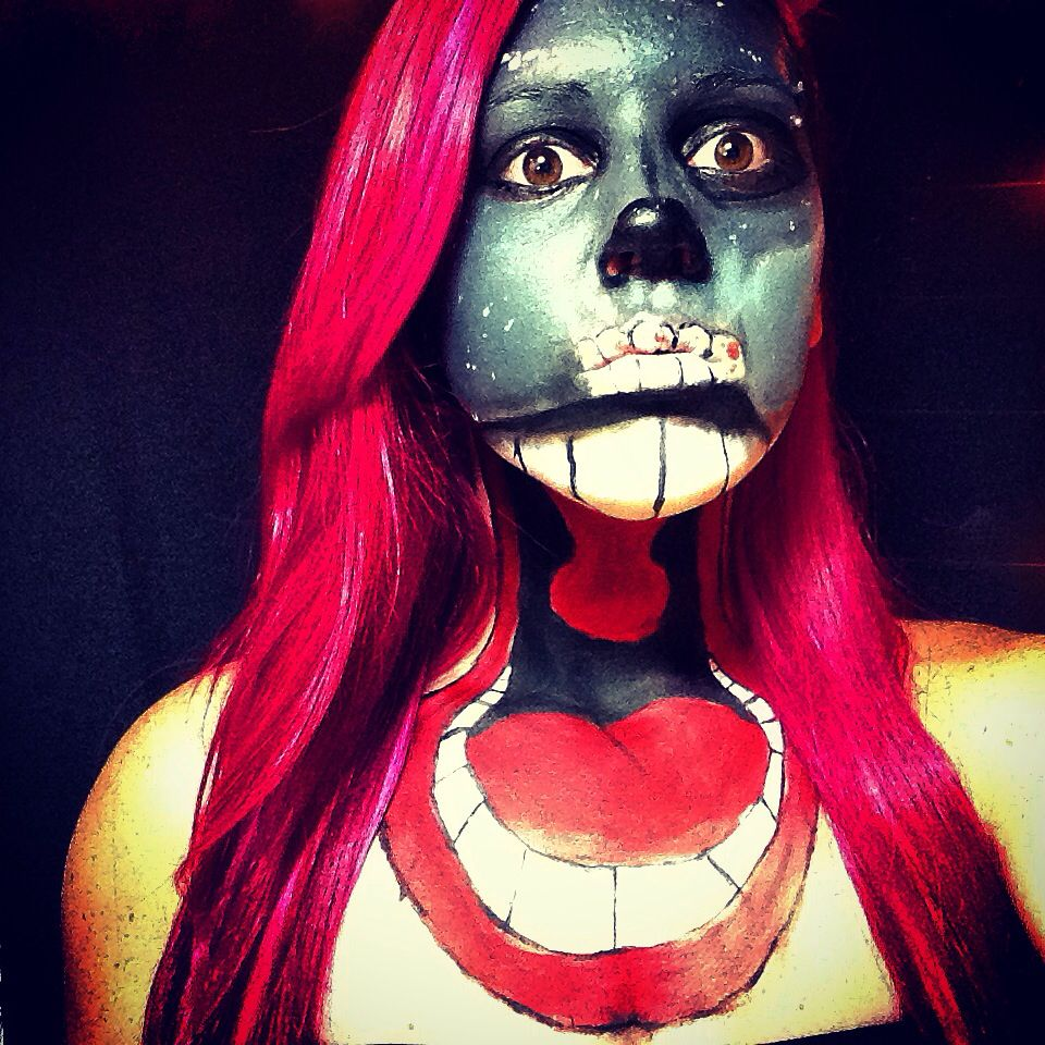 The Purge Mask | Makeup | Pinterest | Purge Mask And Halloween Costumes