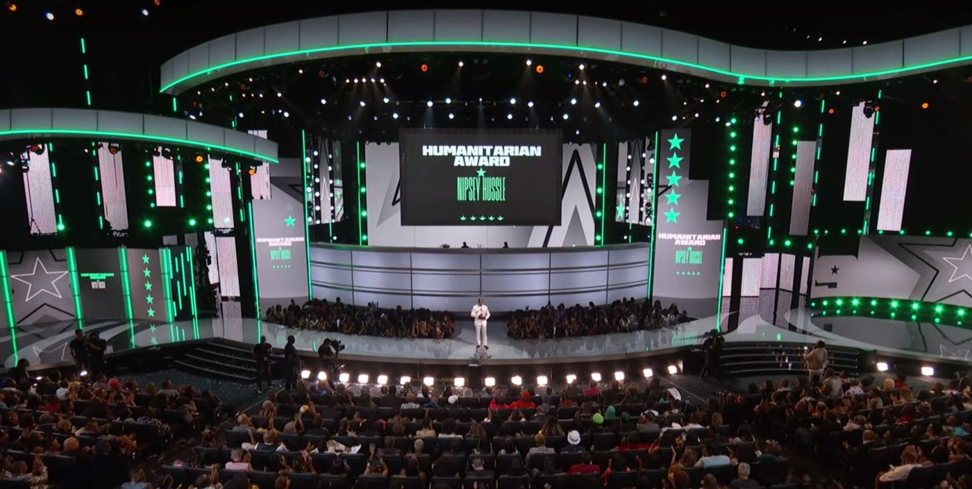 Pin by everly on awards Bet awards, Album of the
