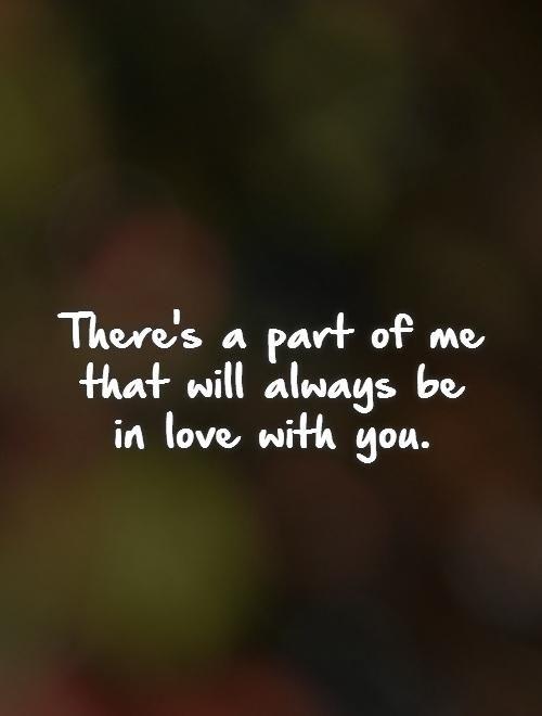 Picturequotes Com Affair Quotes Secret Love Quotes Affair Quotes Secret Love