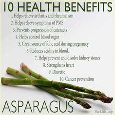 Health Benefits Of Eating Sauerkraut The Health Benefits Of