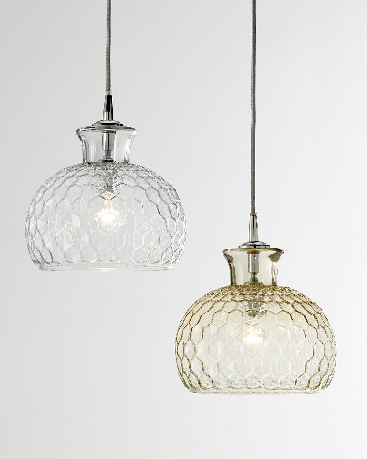 Jamie young clark 1 light pendant kitchen pendant lighting jamie young clark 1 light pendant aloadofball Choice Image