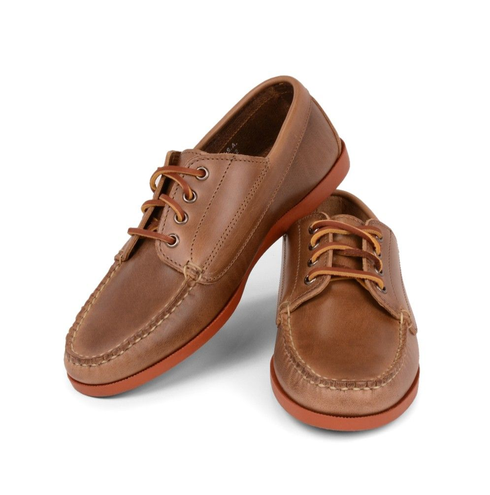 how to lace dress shoes 5 eyelets