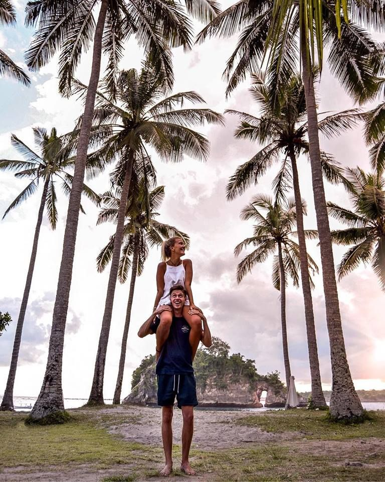 Bali Instagram Spots - The Most Instagrammable Places In Bali