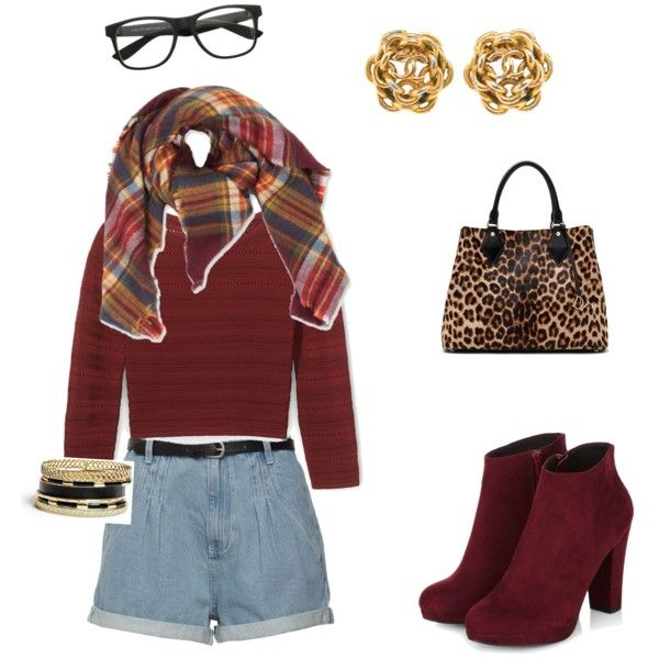 A fashion look from September 2015 featuring Rebecca Minkoff tops, Diane Von Furstenberg tote bags and GUESS bracelets. Browse and shop related looks.