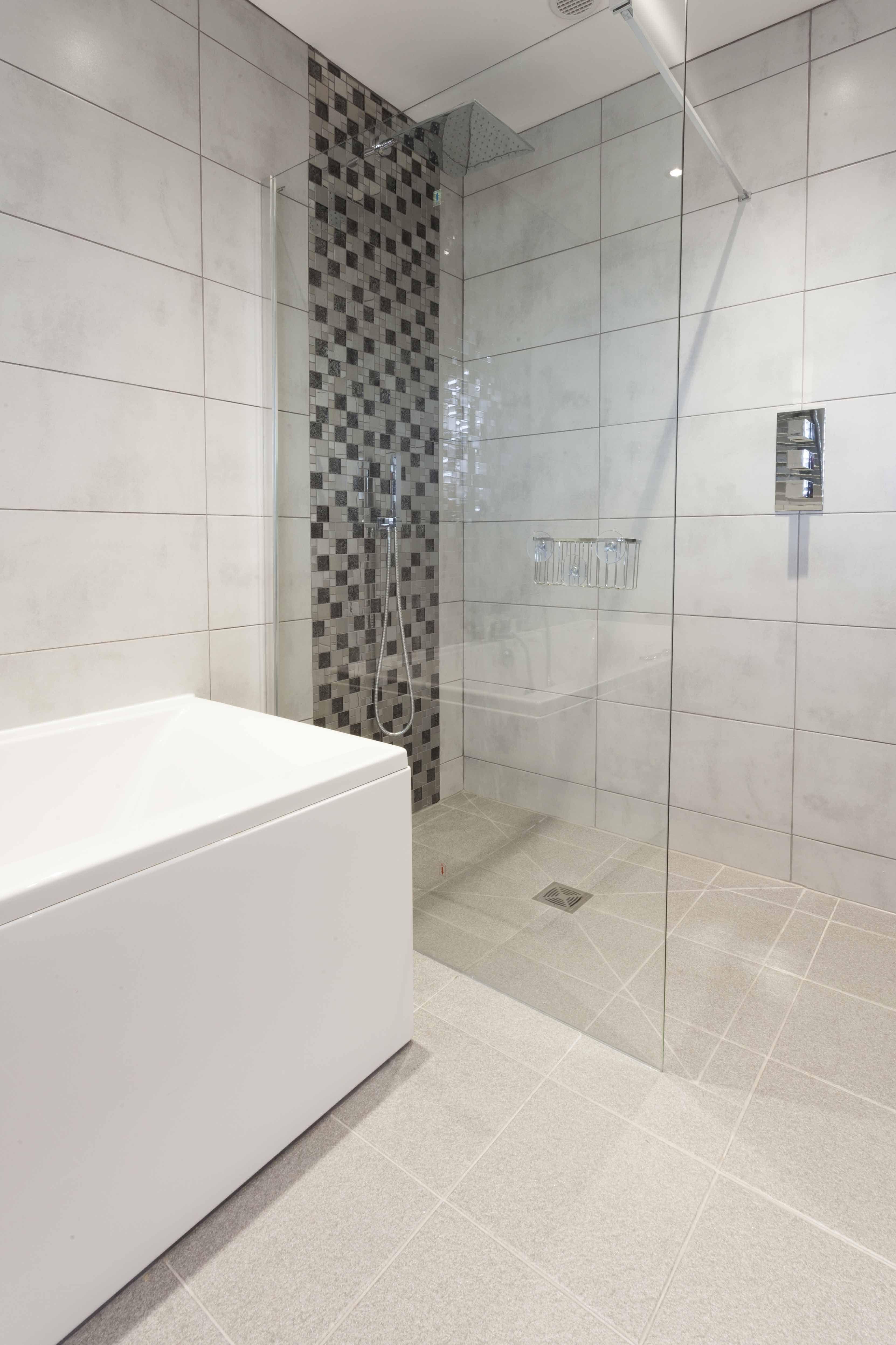 Badezimmer Uk Bauhaus Stil Möbel Badezimmer Storage