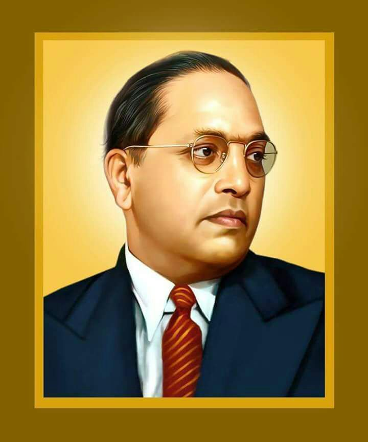 Babasaheb Dr B R Ambedkar Www Ambedkartv Com American History Lesson Plans History Lessons For Kids Constitution Day