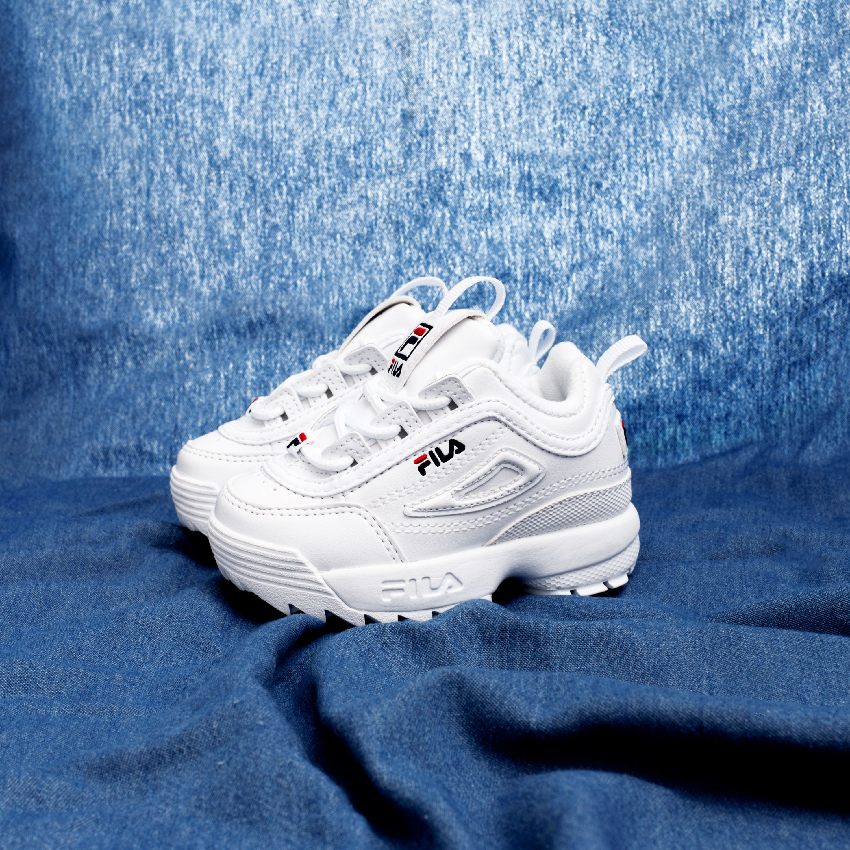 Retour d'un basique #basics #basique #sneakers #france