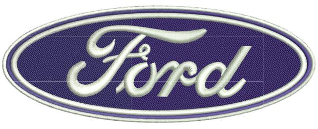 Ford Logo Ford Logo Lululemon Logo Retail Logos