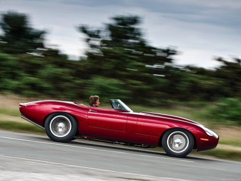 Jaguar-E-Type_Speedster_2011_1280x960_wallpaper_03