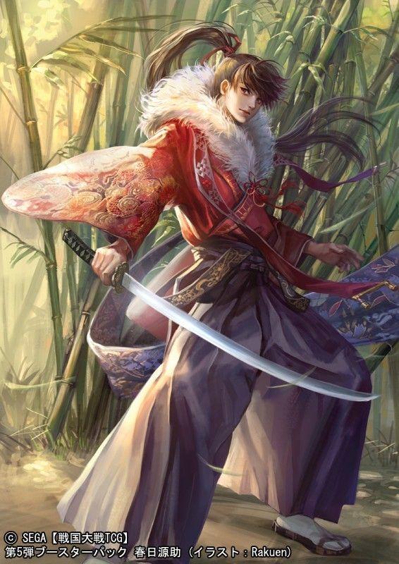 pin by chin hoong on feeries mythes et fantaisies kasuga art fantastic art