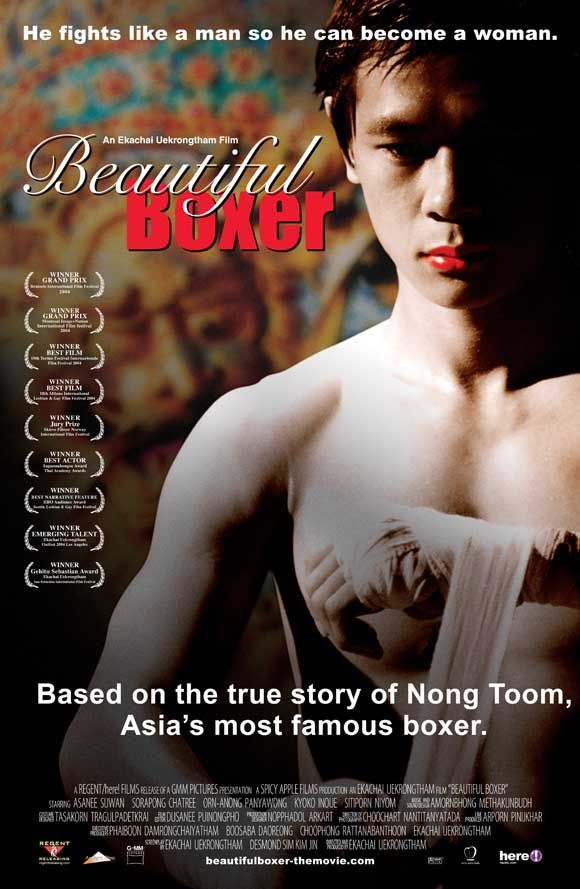 Download Beautiful Boxer Full-Movie Free