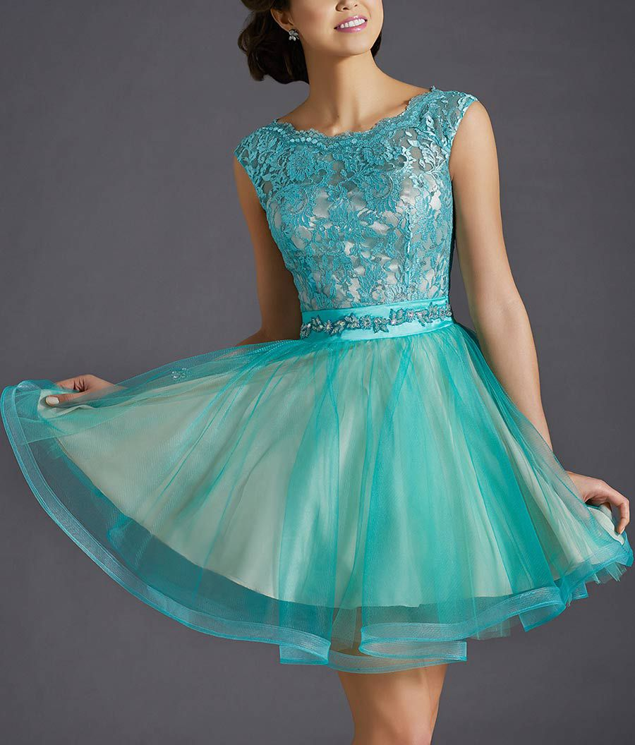 Fine Short Prom Dresses Canada Crest - All Wedding Dresses ...