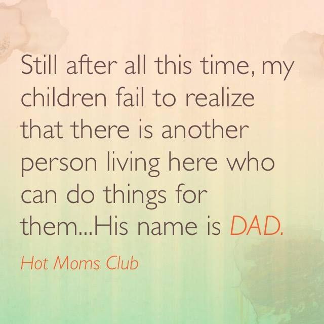 Moms.com: Motherhood and Parenting together.