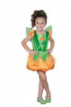 Halloween Costumes pumpkin Costumes children  sc 1 st  Pinterest & Halloween Costumes pumpkin Costumes children | Halloween Costumes ...