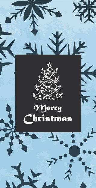 Christmas greeting messages for business business photo christmas christmas greeting messages for business business photo christmas cards m4hsunfo