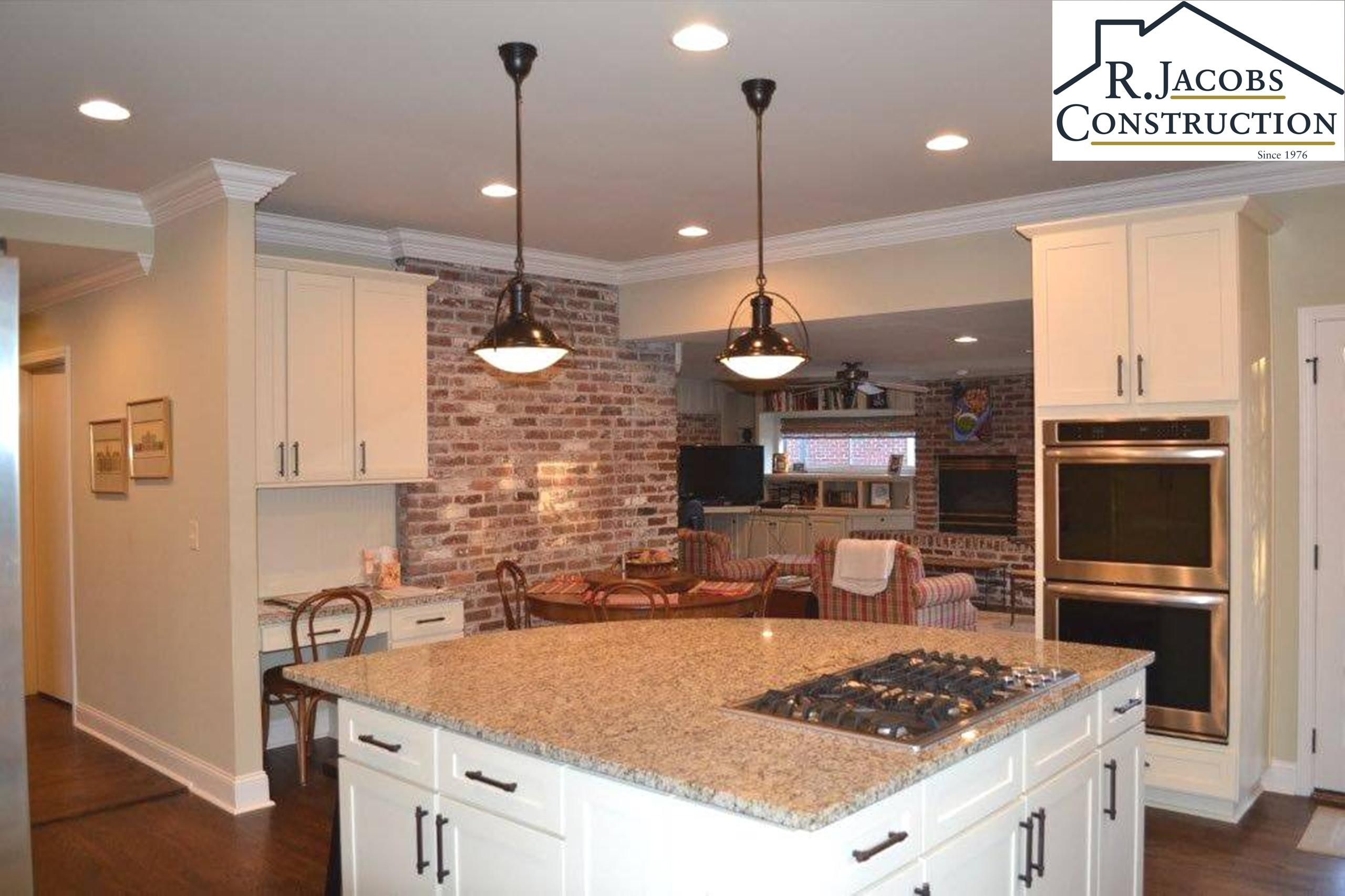 Home additions home remodeling home renovation home design r
