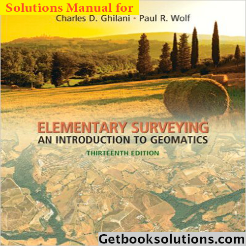 pin by sami akrami on places to visit pinterest books manual rh pinterest com Construction Surveying Route Surveying