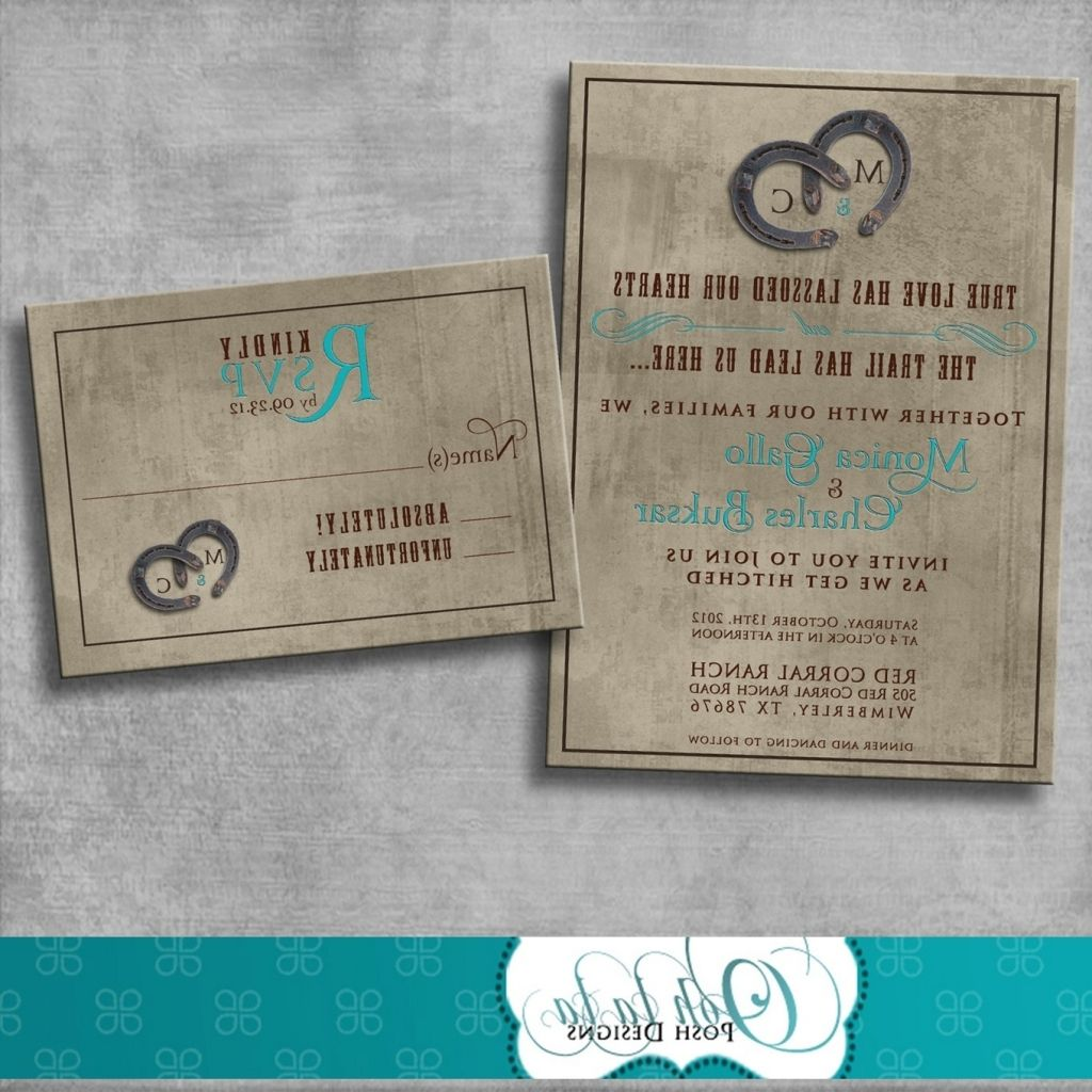 Officemax Wedding Invitations Check More Image At Http