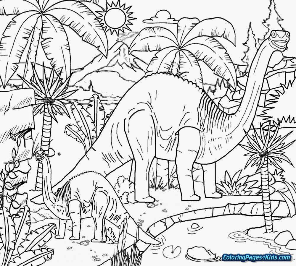 Jurassic Park Coloring Pages Lovely Coloring Pages Lego Jurassic World Coloring Lego Jurassic Worl Dinosaur Coloring Pages Animal Coloring Pages Coloring Pages