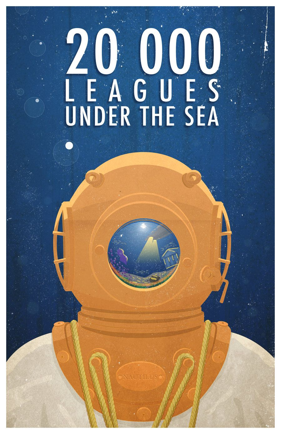 jules verne 20 000 leagues under the sea pdf