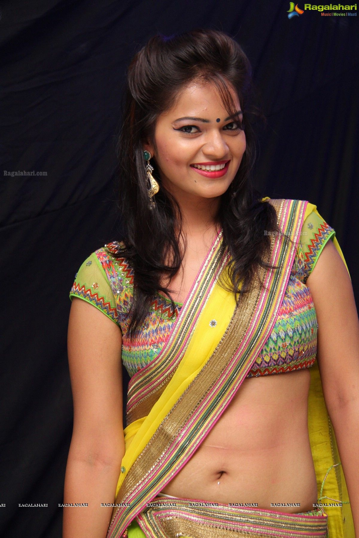 ashwini image 47 | tollywood actress hot images,stills, heroines