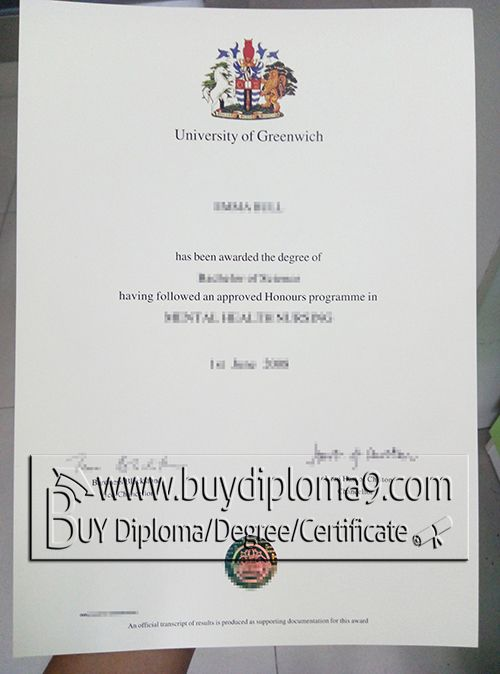 Buy phd degree
