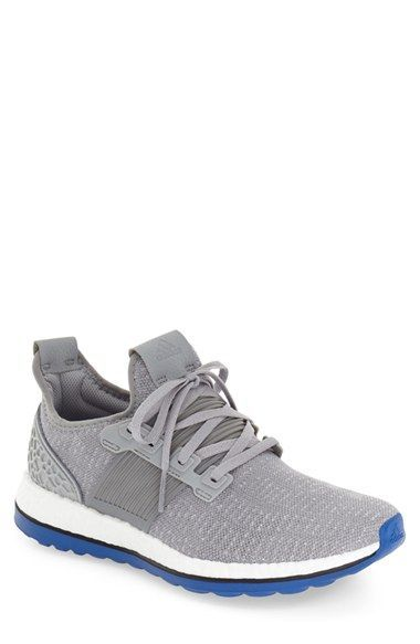 55890f0a21e2 adidas  PureBoost ZG Prime  Running Shoe (Men)