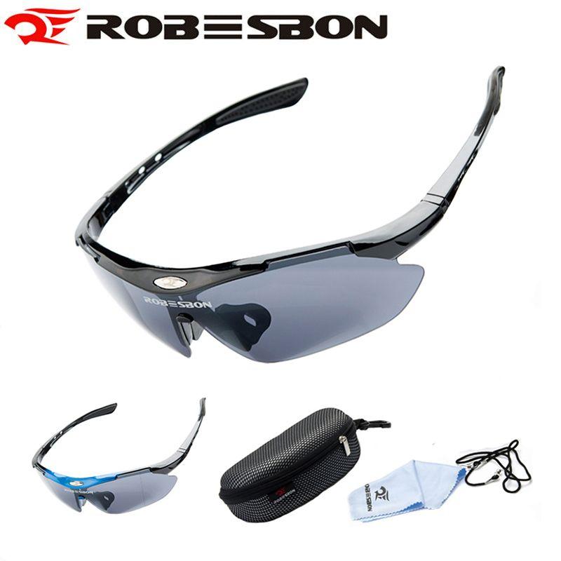 Robesbonยูวี400จักรยานขี่จักรยานแว่นตาแว่นตาแว่นกันแดดผู้ชายgafas c iclismo  o. ÓculosBicicletasÓculos De SolRoupas ... d69686a0a3