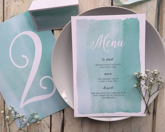 Pin By Simply Breathe Events On Menu Cards Wedding Table Names