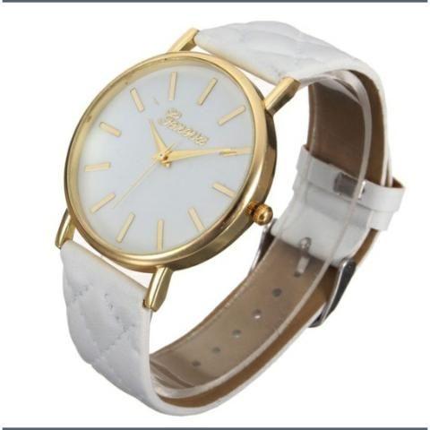 3ccb3105d18 Relógio Feminino Geneva Colors