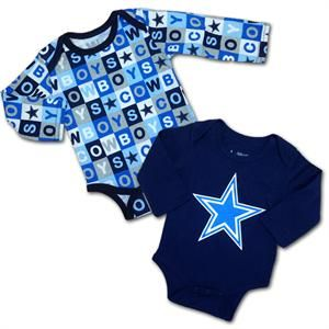 a1978a6d Cowboys Baby Onesies #baby #kids #Dallas #cowboys   Dallas Cowboys ...