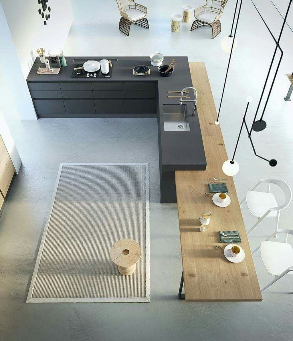 3 meter küchendesign  practical kitchen ideas you will definitely like  dream home