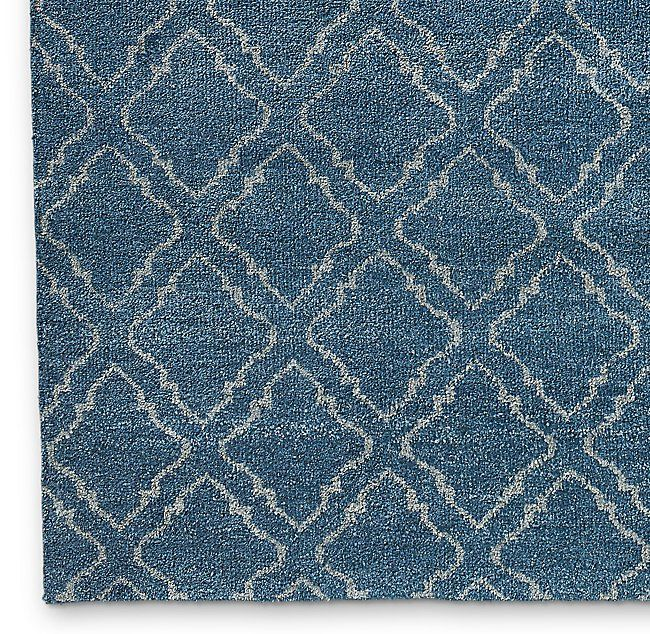 Pin By Eileen Gebbia On Rugs Rugs Blue And White Living Room High Quality Rug